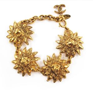 sunflower jewels 1